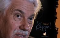 Dialogues: Interview Hubert Käppel 1