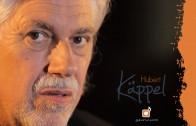 Dialogues: Intervista Hubert Käppel II