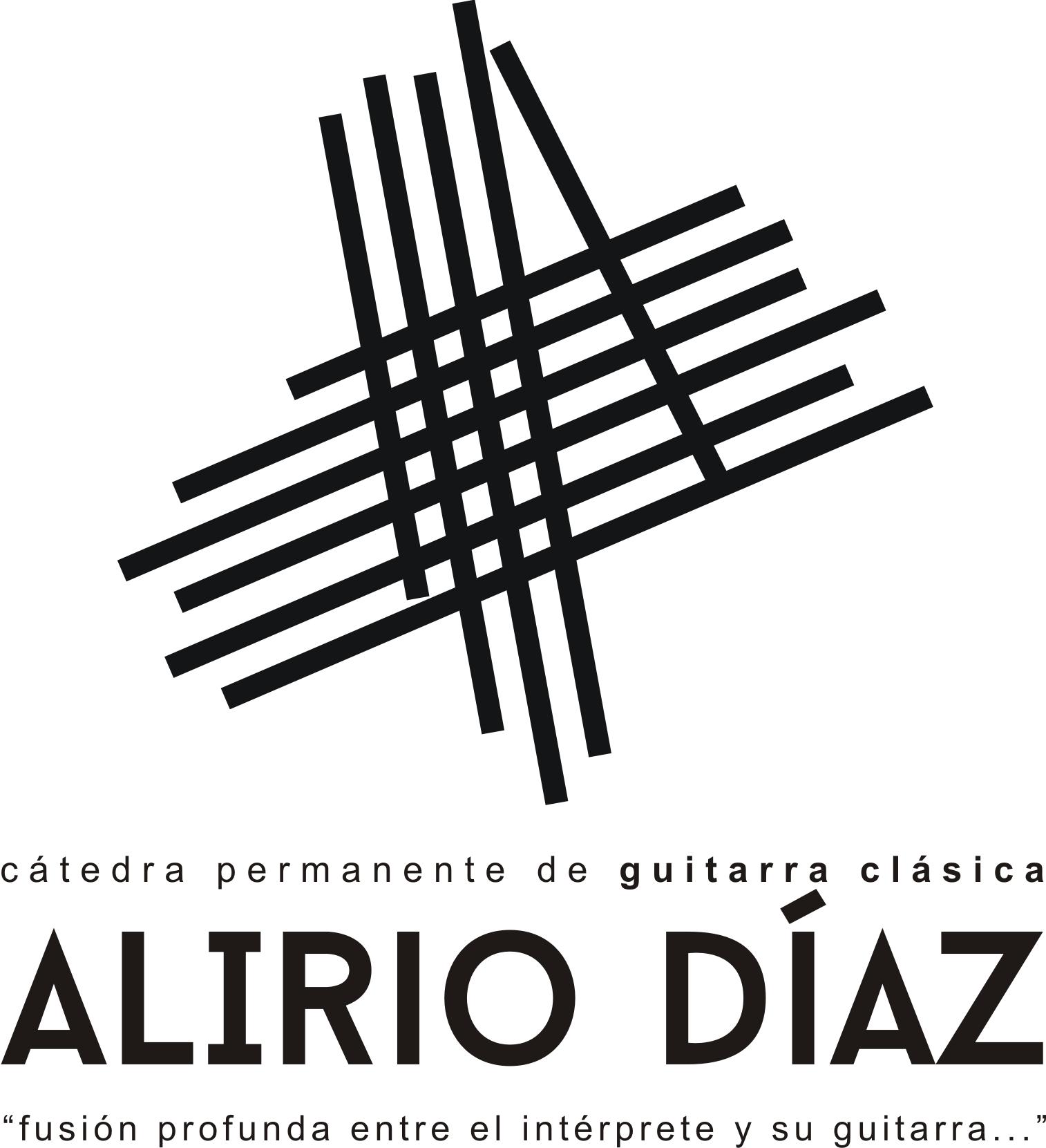 logo_catedra_negro