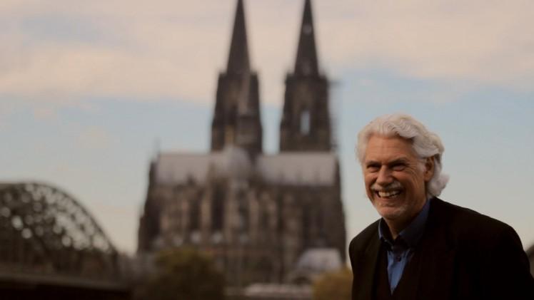 Video portrait: H. Käppel