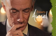 Dialogues: Interview with Roberto Aussel 2