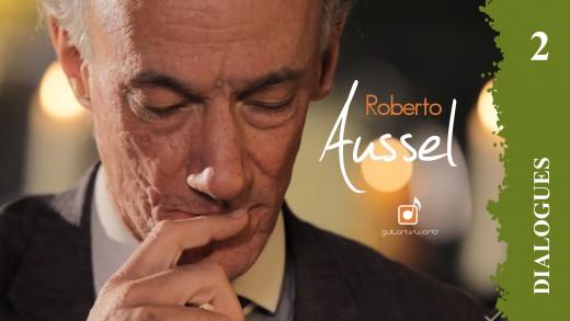 portada_Dialogues_Roberto2