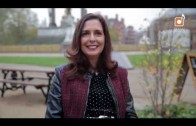 "Clara Rodríguez on documentary film ""Rastros Indelebles"""